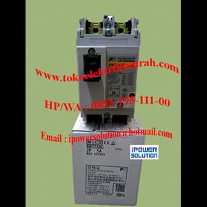 MCCB Fuji Electric Tipe BW32AAG