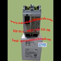 Distributor Fuji Electric MCCB Tipe BW32AAG  3