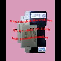 Fuji Electric MCCB Tipe BW32AAG  1