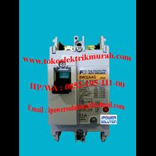Tipe BW32AAG Fuji Electric MCCB
