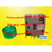 IDEC Pilot Light LED  Tipe APW199