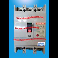 Distributor MCCB Hitachi Tipe S-225SB 200A 3