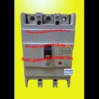 Distributor  MCCB Tipe S-225SB 200A Hitachi  3