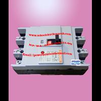 Jual Hitachi MCCB Tipe S-225SB 200A MCCB  2