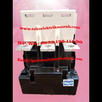 Fuji Electric Tipe SC-N6  Magnetic Contactor  1