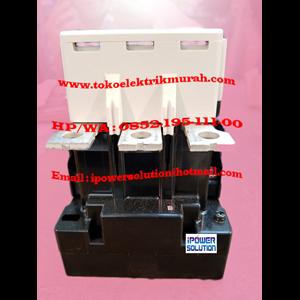 Fuji Electric Tipe SC-N6  Magnetic Contactor