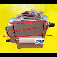Distributor Merger Putar Kang Hai 5050T 3