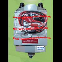 Distributor Merger Putar 5050T Kang Hai 3
