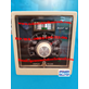 TEW Tipe IL80EN Temperature Control