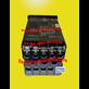 Digital Counter Omron Tipe H7CX-A-N