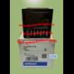 Digital Counter  H7CX-A-N Omron