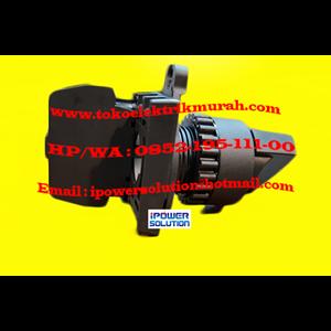 From Selector Switch  S2SR-S3WA Autonics 1