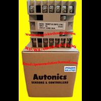 Autonics M4M2P-AA-SMPS Digital Panel Meter