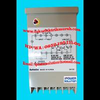 Autonics Panel Meter  M4M2P-AA-SMPS