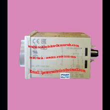 OMRON H3CR-G8EL TIMER