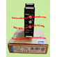 Monitoring Relay Omron K8AK-PM2