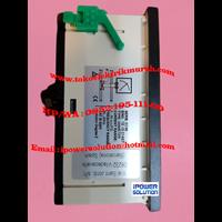 Distributor Ampermeter Circutor EC 96 3