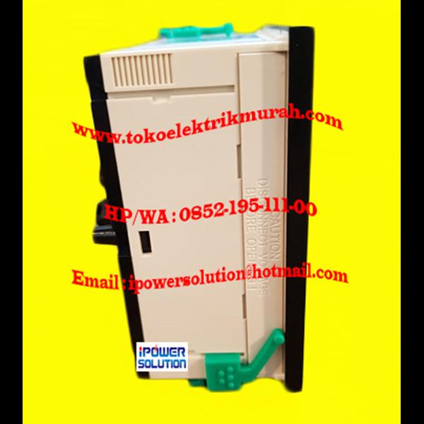 Ampermeter Circutor EC 96
