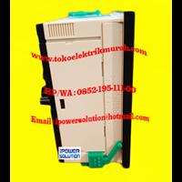 Distributor Ampermeter  EC 96 Circutor 3