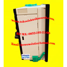 Circutor EC 96 Ampermeter