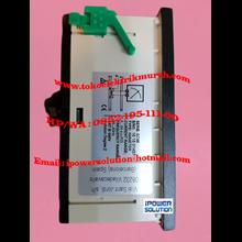 EC 96 Circutor Ampermeter