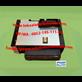 PLC OMRON Tipe CJ1W-PD022 24VDC