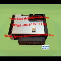OMRON PLC CJ1W-PD022 24VDC