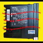 Temperature Controller FOTEK MT20-V 2
