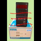 Temperature Controller FOTEK MT20-V 1