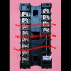 Temperature Controller FOTEK MT20-V 3