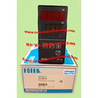 Temperature Controller  MT20-V FOTEK 2
