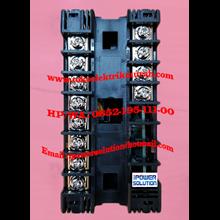 Temperature Controller  MT20-V FOTEK