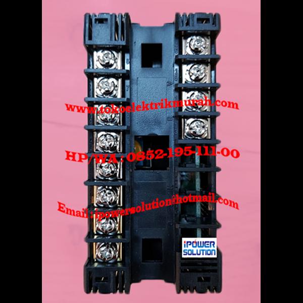 MT20-V  FOTEK Temperature Controller