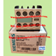 Auxiliary Contact Siemens 3RH1911-1FA22