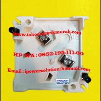 Crompton E243-01V-G-NL-NL Voltmeter