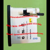Crompton Voltmeter E243-01V-G-NL-NL