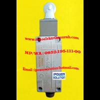 Honeywell SZL-VL-S-I Limit Switch