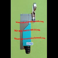 Honeywell Limit Switch SZL-VL-S-I