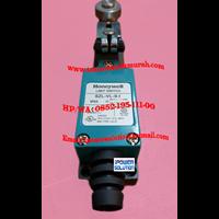 SZL-VL-S-I Honeywell Limit Switch