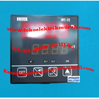 Fotek MT72-R  Temperature Controller 2