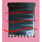 Fotek Temperature Controller MT72-R 2