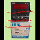 Fotek Temperature Controller MT72-R 4