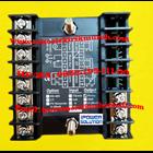 Fotek Temperature Controller MT72-R 1