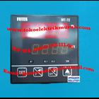 MT72-R Temperature Controller Fotek  4