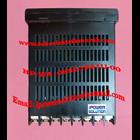MT72-R Fotek Temperature Controller  4