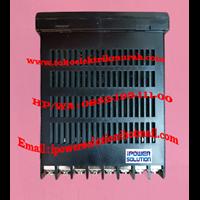 MT72-R Fotek Temperature Controller