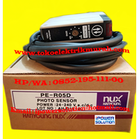 Jual Photo Sensor PE-R05D Hanyoung 2