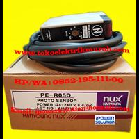 Distributor PE-R05D Hanyoung Photo Sensor  3