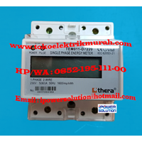Kwh Meter Thera TEM011-D7220