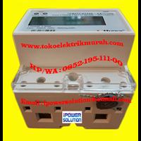 Thera Kwh Meter TEM011-D7220